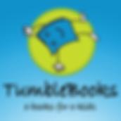 Tumblebooks_ICON.png
