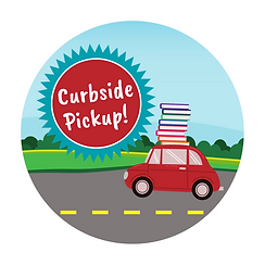 Curbside Icon Wix (1).png