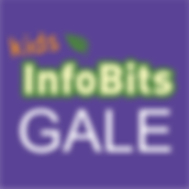 Kids_Infobits_ICON.png