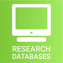 Research_databases.png