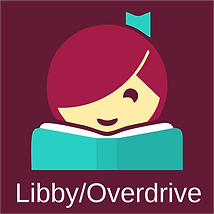 Libby_icon.png