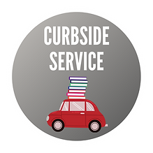 Curbside Icon Wix (6).png