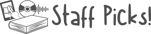 Staff Picks Logo_grey_horizontal.png