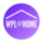 WPL@home Icon Wix (1).png