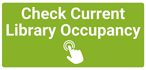 square library occupancy (2).png