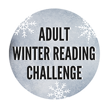 Adult Reading Challenge Icon Wix (1).png