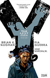 Y the last man_1_edited.jpg