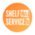 Shelf Service Icon Wix (1).png