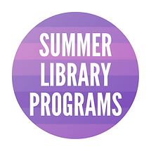 Summer Library 2021 Wix.png