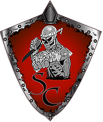 SC_logo_Hires_web.png