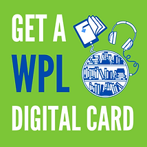 2 Digital Library Card.png