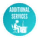 Appointments icon (5).png