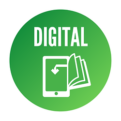 Digital Icon Wix (2).png