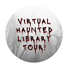 Wix Haunted Library Tour (3).png