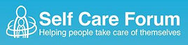 Self-Care07.03.18.JPG