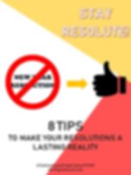 Stay Resolute Ebook PIC 30.12.18.JPG