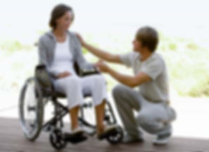 disabled couple 2.jpg