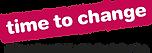 TTC_RGB_POS_Logo_1.png