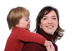 Mom-Special-needs-Child-500.jpg