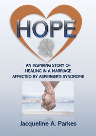 Hope Front Pic.JPG