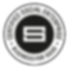 SEUK Blk Circ Logo.png
