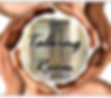 TTRMiniLogo10.05.18.JPG