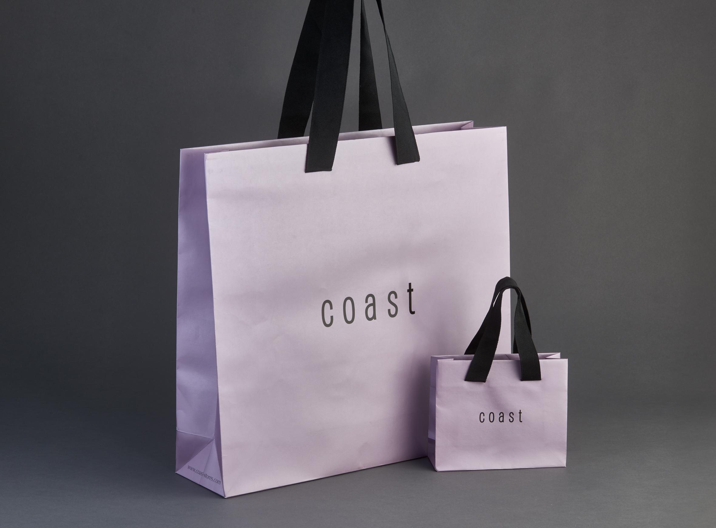 coast_bag