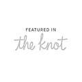 Knot-Badge.png