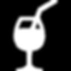 beveragejuice-1410245870k8n4g.png