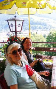 Jean-Julia-and-Morgana-in-Austria-2008-1