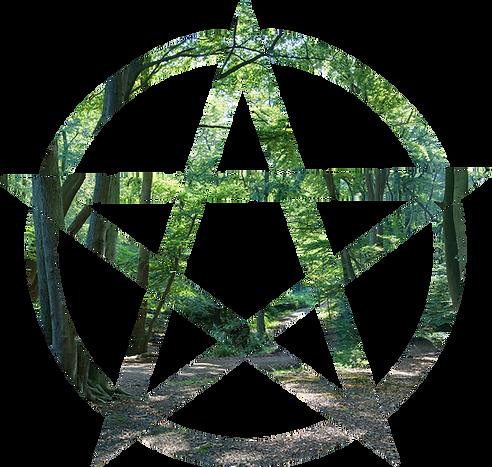 green pentagram.png