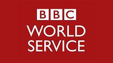 bbc world servce.jpg