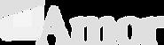 Amor-Logo-Horizontal_edited.png
