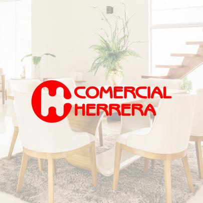 Comercial Herrera