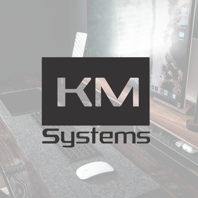 KMSYSTEMS.png