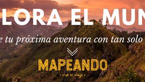 Top 5 de destinos turísticos en España - Verano 2020