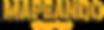 90mm_300-Logo MAPEANDO.png