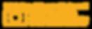 logo groc_Iniciativaocupaciojuvenil-01.p