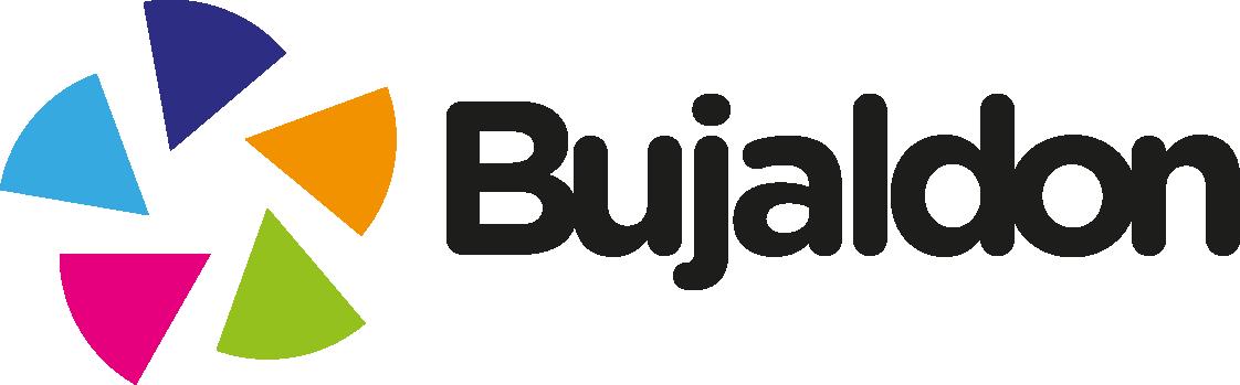 Bujaldon