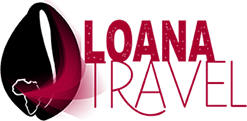 Loana Travel