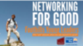 NetworkforgoodPoster.jpg