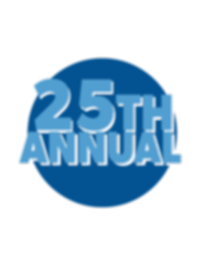 25th annual logo-03.png