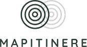 logo mapitinere.png