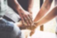 hands-together-800.jpg