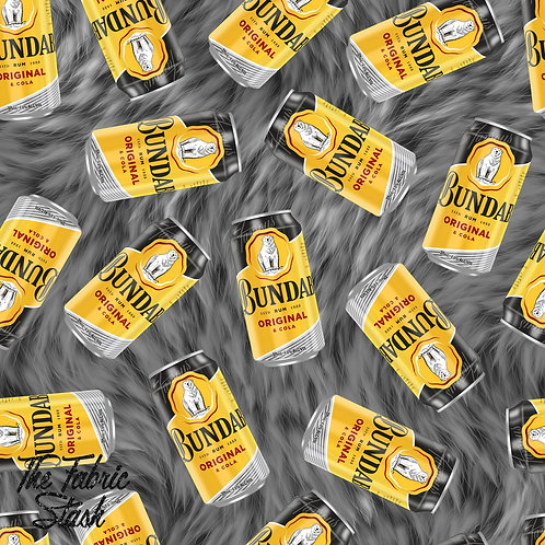 Bundy Cans