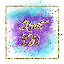 Knit 220