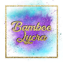 Bamboo Lycra