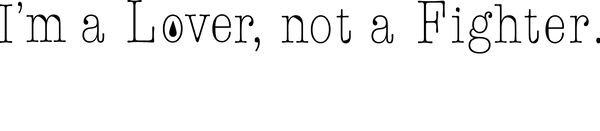 logo_loverfighter_3.png