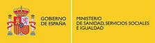 MINISTERIOS SAN.jpg