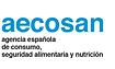 aecosan.png